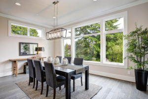 Uses for Decorative Molding Throughout Your Home